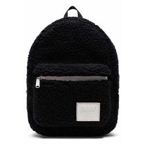 Herschel Groove Fleece Small Backpack